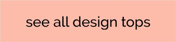 See all design tops
